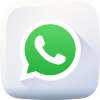 gui-delpino-whatsapp